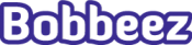 bobbeez_logo_250